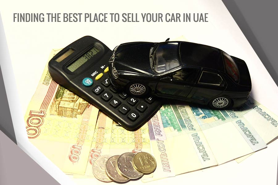 finding the best place to sell your car in uae we cash any car in the uae. Black Bedroom Furniture Sets. Home Design Ideas