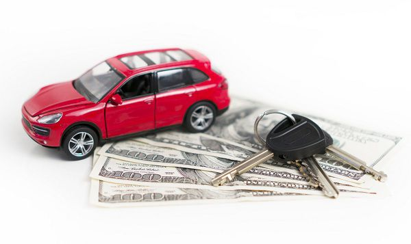 Want to Sell My Car - Determine the Resale Value