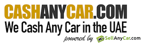CashAnyCar.com | We Cash Any Car in the UAE
