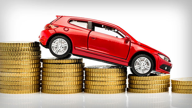 Where to Sell Used Car Reliable and Secure
